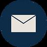 email vector V2 logo_navy & beige 200 x2