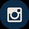 Instagram vector V2 logo_navy & beige 20