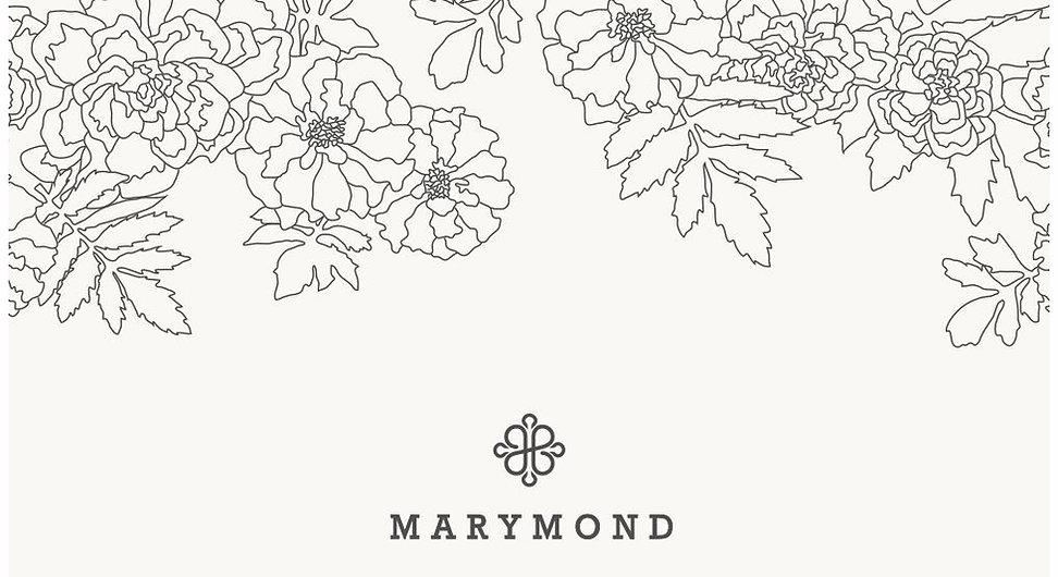 marymond about.JPG
