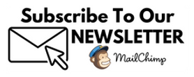 Subscribe To Our NEWSLETTER.png