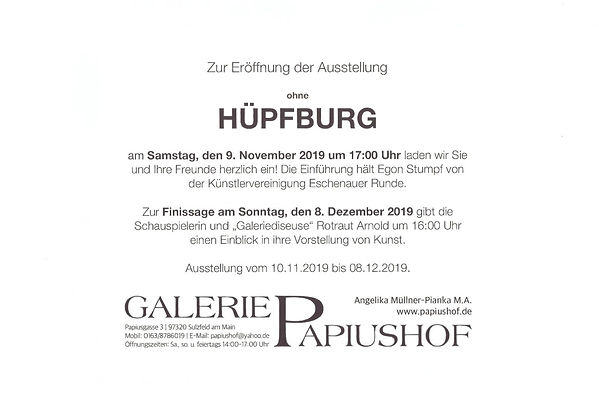 ohne_Hüpfburg_text_edited.jpg