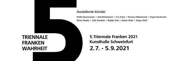 41668_2021-05-06_triennale-franken-slider_hp-342x964px.jpg