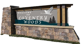 Coventry no background.png