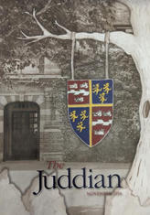 The Juddian 2016
