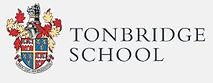 tonbridgeschool.JPG