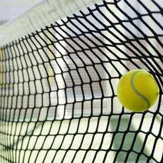 tennisnet.jpg
