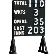 cricketscoreboard.png