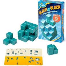 blockblock.JPG