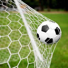 goal.jpg