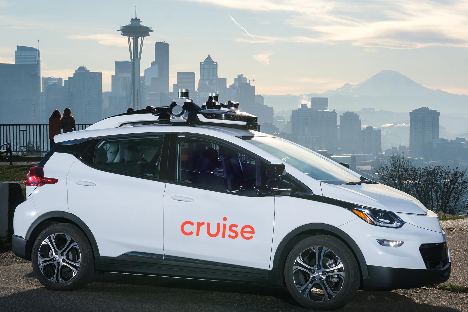 Cruise Track 3 in Seattle.jpg