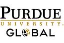 PurdueUniversityGlobal.png