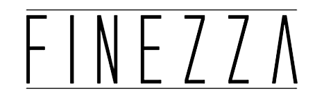 Logo 500x150.png
