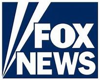 foxnews-logo.jpg