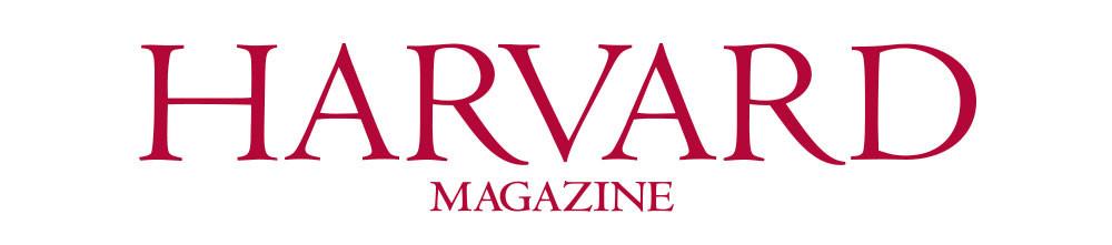 harvard_logo.jpg