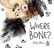Where Bone_.jpg