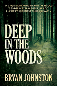Deep in the Woods_cover_v4 (002).png