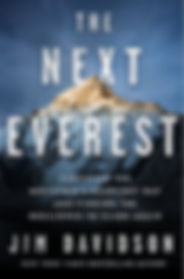 Next Everest (002)05082020.jpg