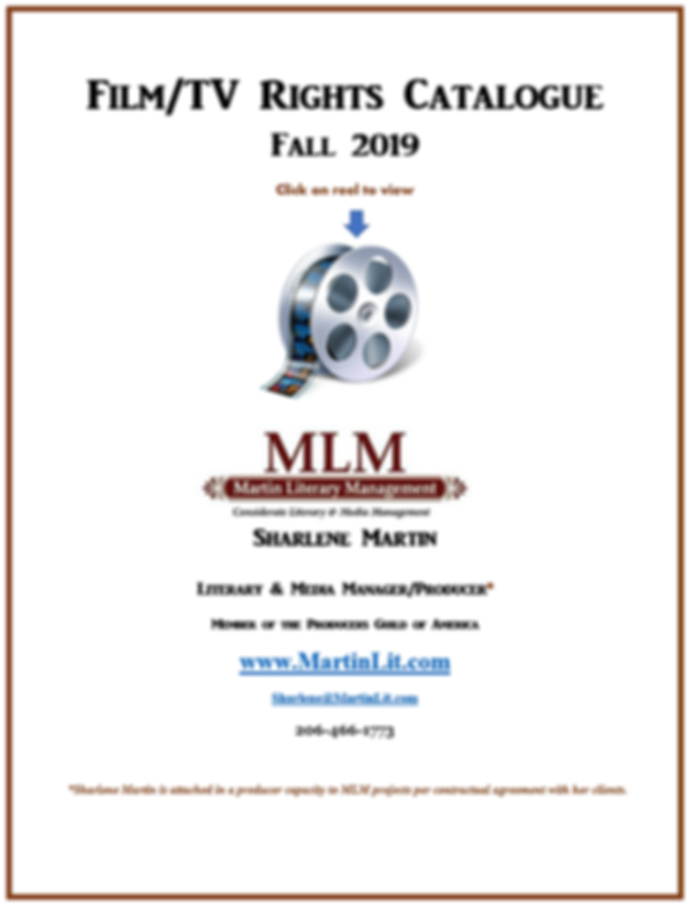 MLM-TITLEPAGE.PNG