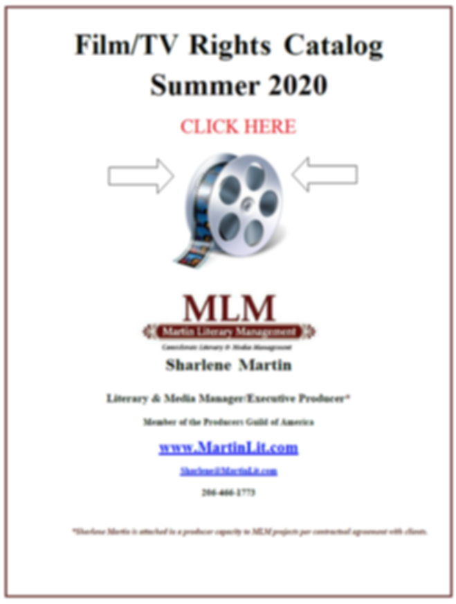 MLM-COVER-SUMMER-2020-CLICK.png