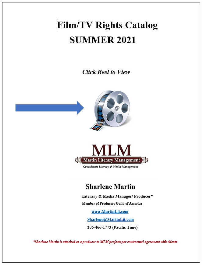 MLMCOVER-SUMMER-2021.PNG