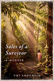 Soles of a Survivor -PNG Book cover.png