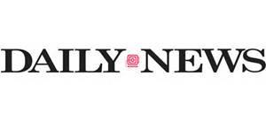 dailynewslogo.jpg
