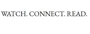 watchconnread-logo-BIG.PNG