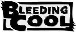 bleeding-cool-logo.png