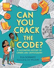 crack the code.jpeg