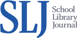 slj-logo34.png