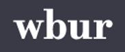 wbur-logo342`.PNG
