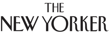 The_New_Yorker_logo43r5.png