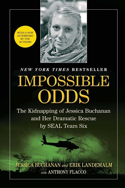 impossible odds paperback-4X6.jpg