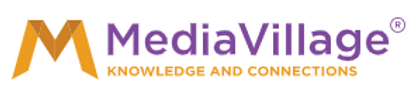 mediav-logo4345.PNG