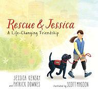 Rescue & Jessica cover.jpg