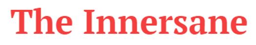 theinnersane-logo34.PNG