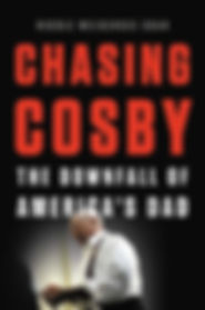 Chasing Cosby cover12102018.jpg