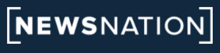 newsnat-logo-3452.PNG