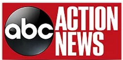 abc-actionnews-logo.PNG