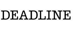 deadline-logoBIG.png