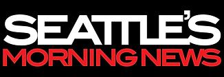 seattlemornnews-logo.png