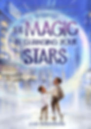 Magic cover.jpg