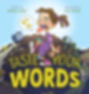 TASTE YOUR WORDS.jpg