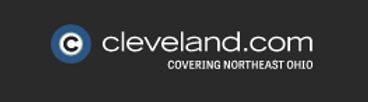 Cleveland.com-logo-blk.png