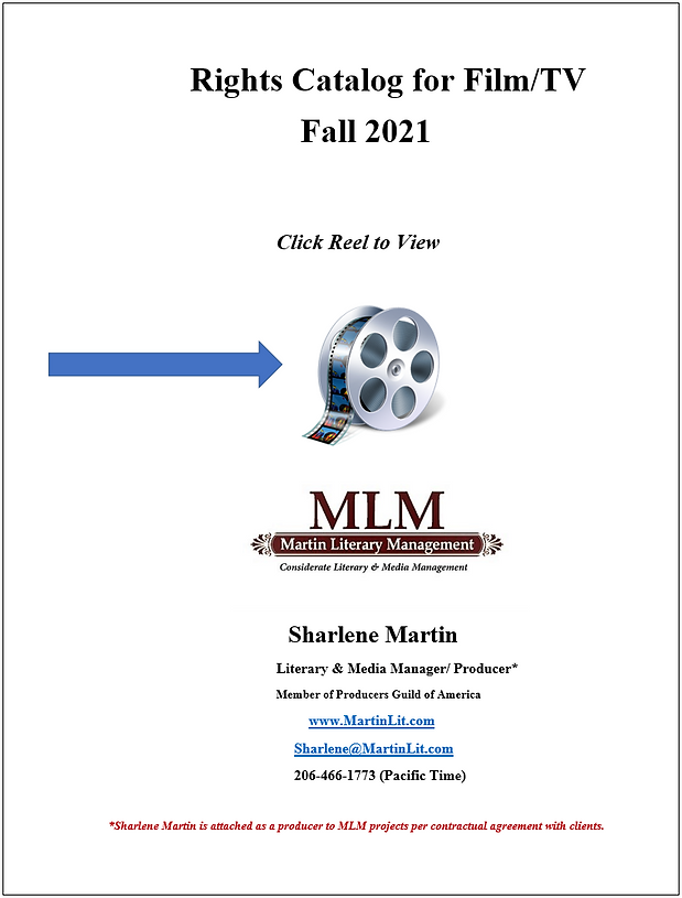 MLM-CAT-FALL2021.PNG