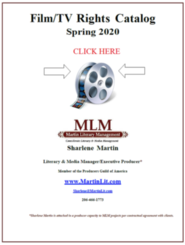 MLM-COVER-SPRING-2020-CLICK.png
