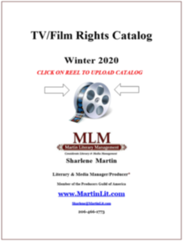 MLM-WINTER-2020-COVER.PNG