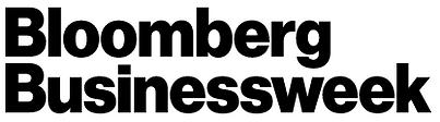BloomBusw-logo434.png