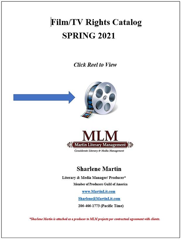 MLMCATCOVER-SPRING-2021.PNG