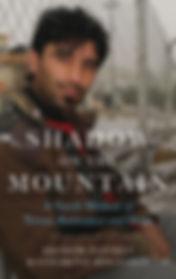 COVER-IMG_1822 (002).jpg